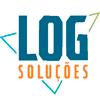 Log Soluções Logisticas Ltda