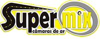 Supermercado Mix do Borracheiro Ltda