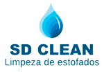 SD CLEAN - Limpeza de Estofados