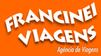 Francinei Viagens - Agência de Viagens
