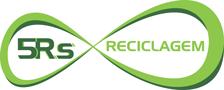 5RS Reciclagem Ltda