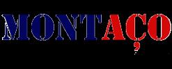 Montaço - Estruturas Metálicas