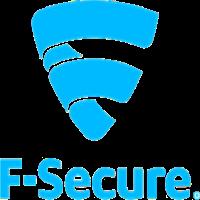 Solução de Antivírus F-Secure -