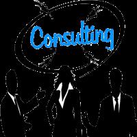 Consultoria -