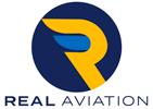 Real Serviços Auxiliares de Transporte Aéreo Regular - EIRELI EPP