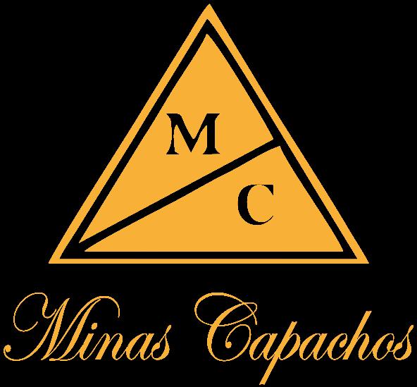 Minas Capachos