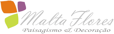 Ildete Malta 13280058600
