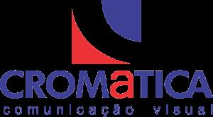 CROMATICA | comunicação visual