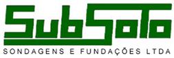 Subsolo Sondagens e Fundações Ltda