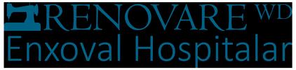 Inovare - Enxoval Hospitalar