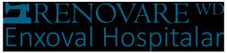 RENOVAREwd ENXOVAL HOSPITALAR