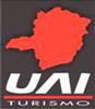 Uai Turismo Ltda