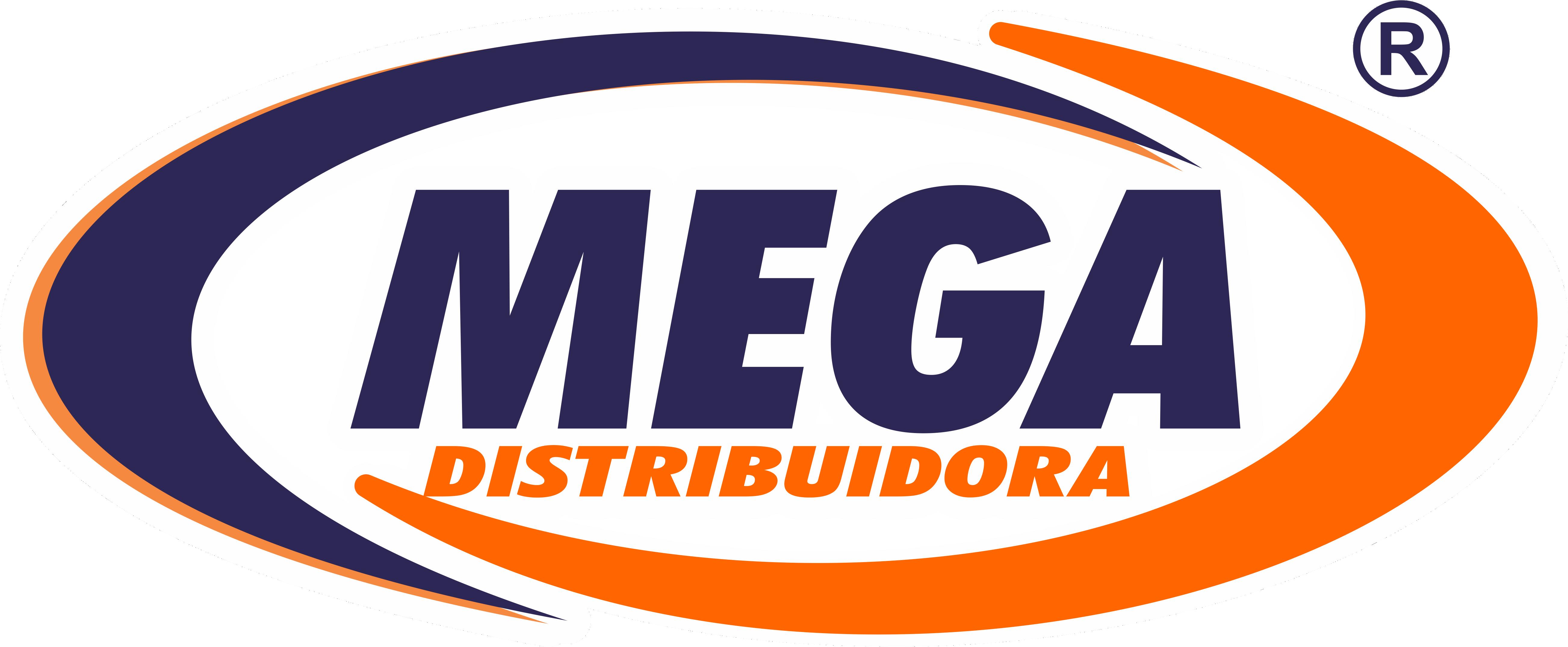 Mega Distribuidora de Materiais de Construção Ltda