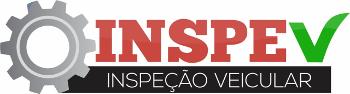 Inspev - Inspecao Veicular Ltda