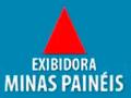 Exibidora Minas Paineis Ltda