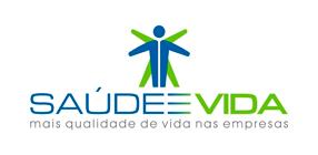 Saúde e Vida Ginástica Laboral e Serviços Desportivos LTDA - ME