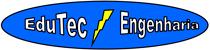 EduTec Engenharia