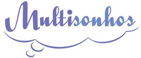 Multisonhos