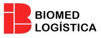Biomed Soluções em Logistica Ltda
