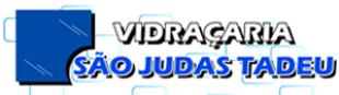- Vidraçaria São Judas Tadeu