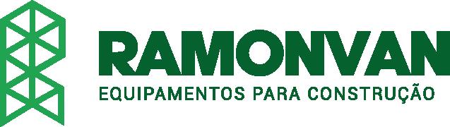 Ramonvan Serviços e Peças Ltda