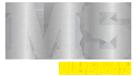 - Vilhena Comercio de Artigos Esportivos Ltda