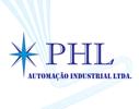 PHL Automação Industrial Eireli