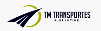 TM Transportes