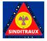 SINDITRAUX