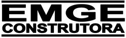EMGE Construtora e Incorporadora Ltda - EPP
