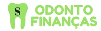 Odonto Finanças