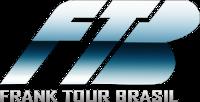 Franklin Turismo LTDA ME - Frank Tour