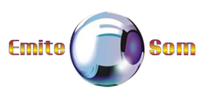 Emite Som Publicidade Ltda