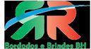 - RR Bordados e Brindes BH