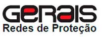 Redes de Proteção Belo Horizonte - Redes e TelasGerais Redes de Proteção