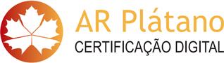 Ar Plátano Certificação Digital