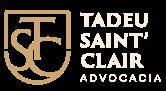 Tadeu Saint Clair Advocacia