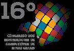 Sindicato do Comércio Varejista de Derivados de Petróleo no Estado de Minas Gerais