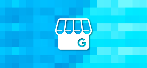 Google Meu Negócio: sua empresa mais forte no Google