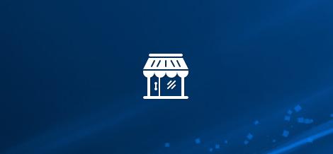 Pr�ticas offline para melhorar a sua loja virtual