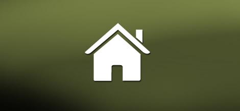 10 dicas de mídias sociais para imobiliárias