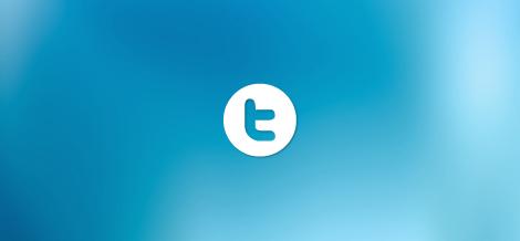 Qual a melhor rede social? Parte II - Twitter