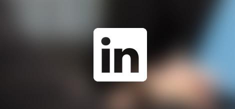 Qual a melhor rede social? Parte III - LinkedIn
