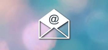 E-mail marketing: morre, ou não morre?