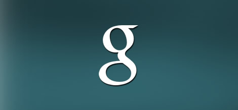 Como aparecer na primeira p�gina do Google?