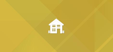 Como criar o anúncio perfeito para a venda de imóveis