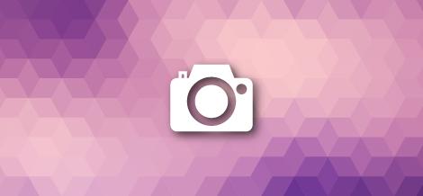 Dicas para a fotografia auxiliar na venda de imóveis online