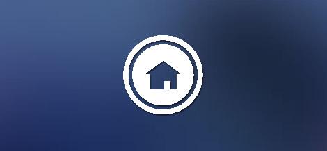 Conheça as vantagens de ter um sistema imobiliário