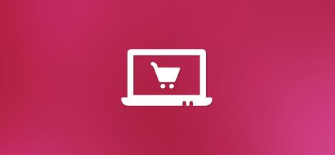 Como funciona o Bcash na sua loja virtual?