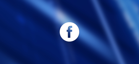 Qual a melhor rede social? Parte I - Facebook